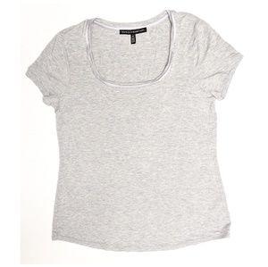 🍍White House Black Market Shirt
